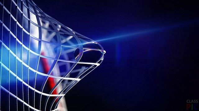 Хоккеисты украинских команд создали Ассоциацию хоккеистов Украины