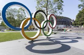 Япония понесет колоссальные финансовые потери из-за запрета на посещение соревнований Олимпиады-2020