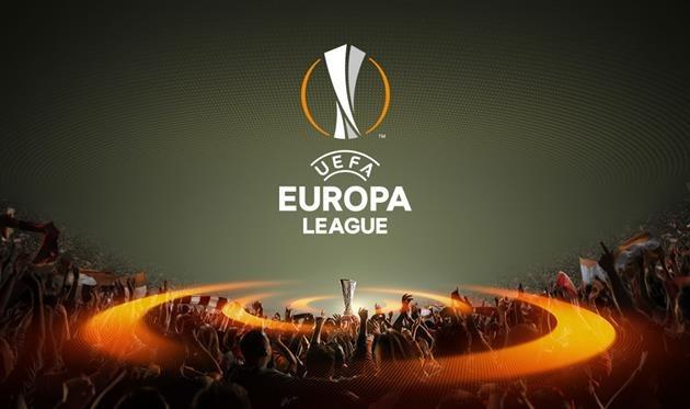 Обзор первых матчей плей-офф Лиги Европы сезона 2021/22