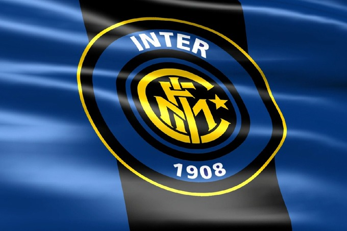 Футболистов ФК Интер попросили временно отказаться от своей зарплаты