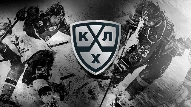 Сезон 2021/2022 в КХЛ стартует с нововведениями
