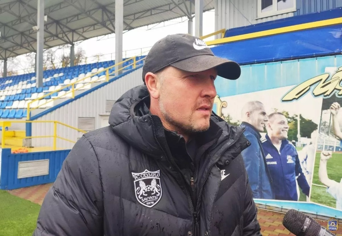 Александра Кулика могут пожизненно отстранить от футбола из-за конфликта с арбитром