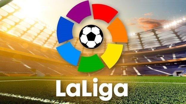 Обзор матчей второго тура испанской Ла Лиги