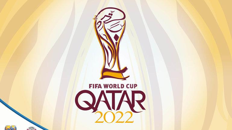 Обзор матчей отборочного тура на ЧМ-2022 в группах А и F