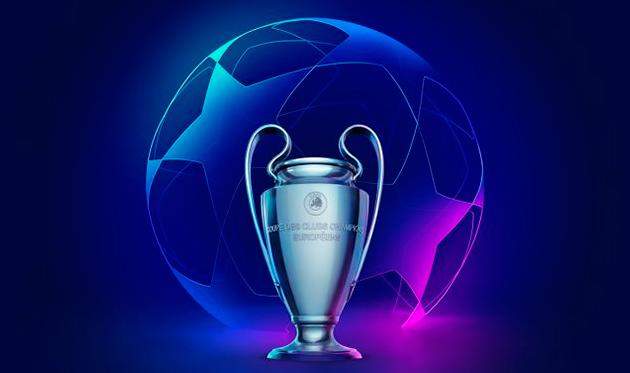 УЕФА прессингуют из-за финала Лиги чемпионов