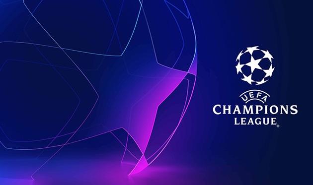 7 самых интересных противостояний между командами в Лиге чемпионов