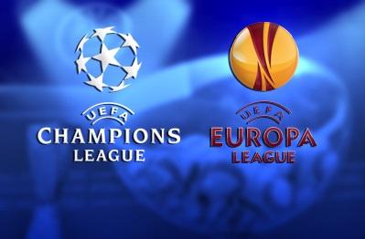 Финалы еврокубков пройдут с болельщиками