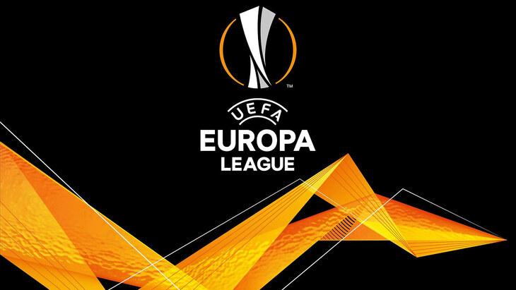Превью к ответным матчам 1/4 финала Лиги Европы УЕФА 15.04.2021