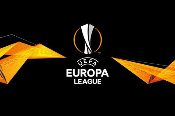 Финальный матч Лиги Европы пройдет со зрителями на трибунах
