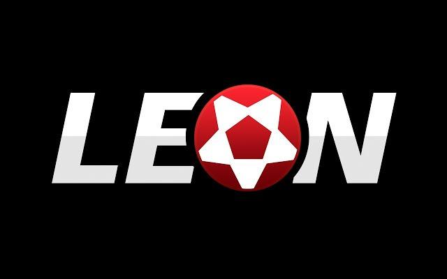 Обзор букмекерской конторы Leon