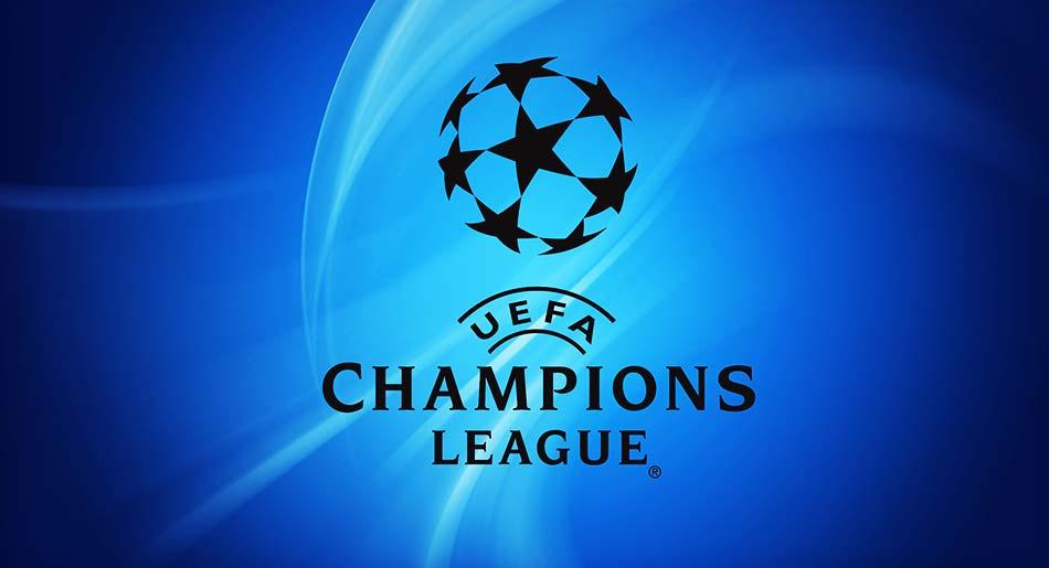 Обзор матчей третьего квалификационного раунда Лиги чемпионов