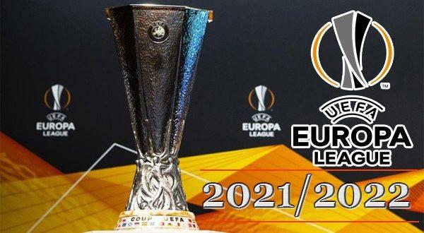 Итоги первых матчей третьего этапа квалификации Лиги Европы 2021/22