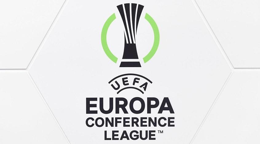 Что ожидает луганскую «Зарю» в Лиге конференций?