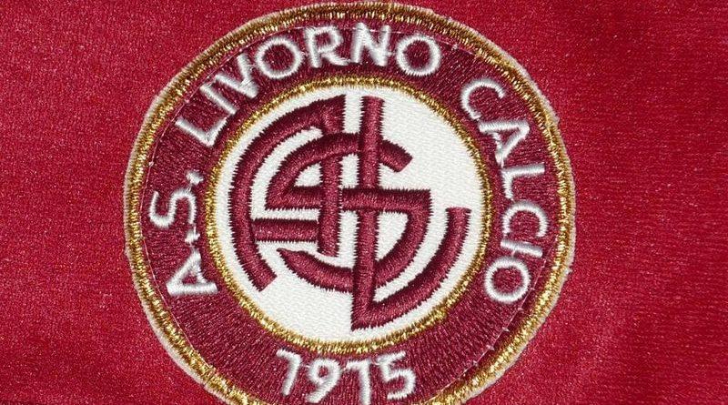 Итальянский ФК «Ливорно» официально заявил о прекращении своего существования