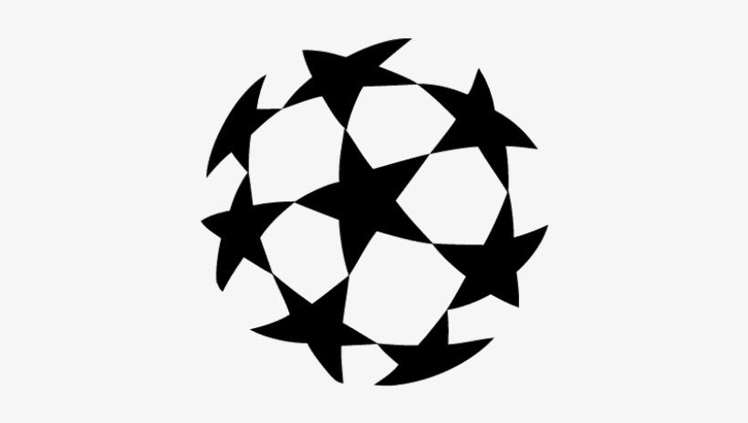 УЕФА принял решение об отмене правила о забитом мяче на выезде