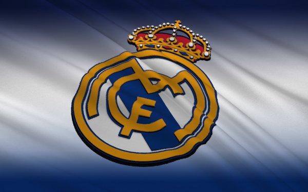 В мадридском Реале рассказали о своих планах на летнее трансферное окно 2022 года