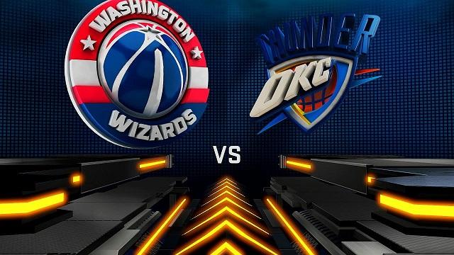 Украинское дерби в НБА: Лэнь против Михайлюка