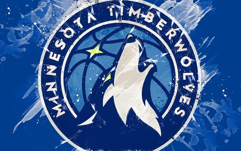 Продажа баскетбольного клуба «Миннесота Тимбервулвз» может не состоятся