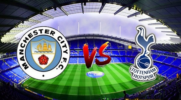 Прогноз на финал Кубка английской лиги Манчестер Сити - Тоттенхем 25.04.2021