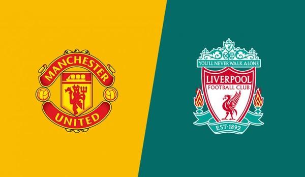 Манчестер Юнайтед держит в секрете расположение игроков, чтобы избежать новой отсрочки в игре против Ливерпуля