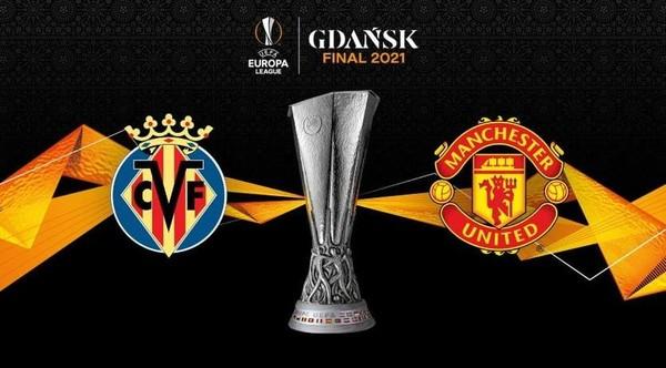"""Вильярреал - Манчестер Юнайтед. Смогут ли """"манкунианцы"""" выиграть Лигу Европы?"""