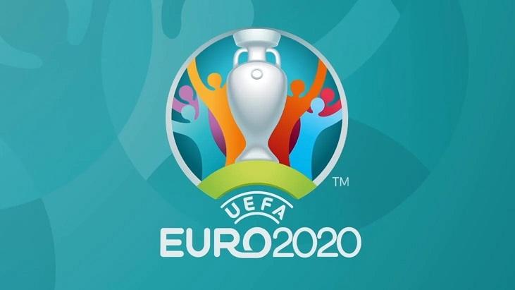 В УЕФА опубликовали нарезку комичных видео с участниками чемпионата Евро-2020