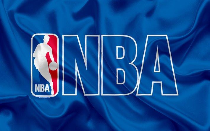 Баскетболисты Михайлюк и Лэнь отлично отыграли матчи за «Оклахому» и «Вашингтон»