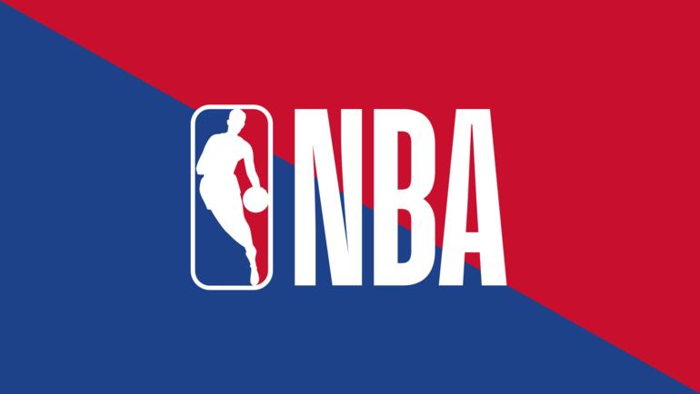 Турнир плей-ин состоится и в следующем игровом сезоне НБА
