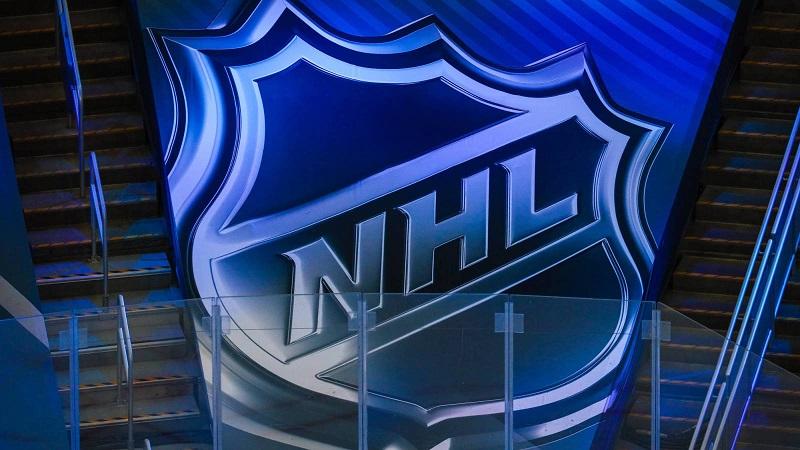 Регламент нового сезона НХЛ: каждому клубу придется сыграть по 82 матча