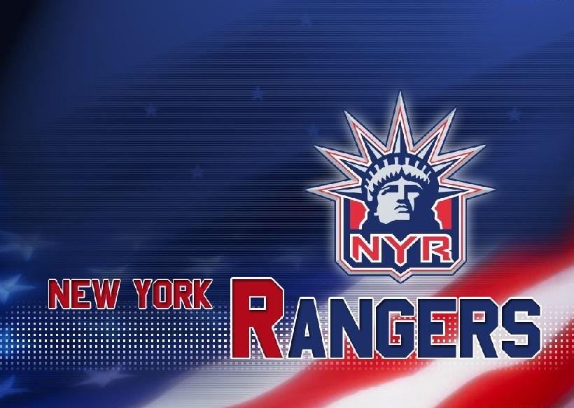 У «Нью-Йорк Рейнджерс» появится новый главный тренер