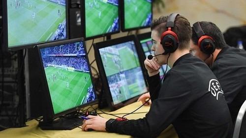 Можно ли рассчитывать на честное судейство в финале Евро-2020?