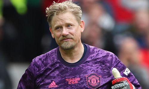 Мнение Петера Шмейхеля о решении УЕФА доиграть трагический матч между датчанами и финнами на Евро-2020