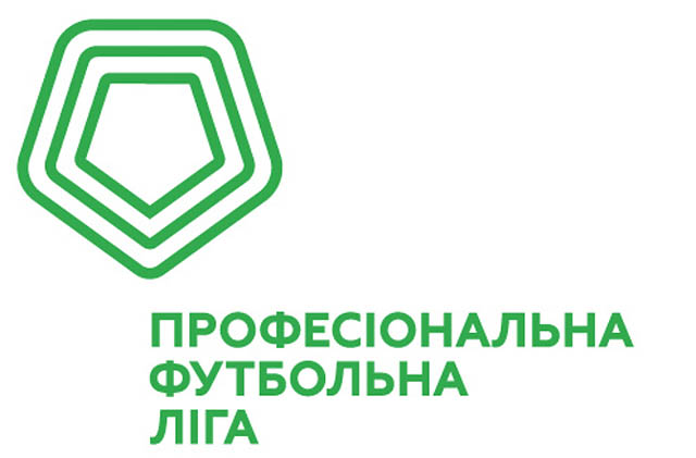 В украинской ПФЛ станет больше иностранных футболистов