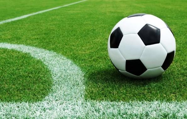 Французская Лига 1 с нового сезона сокращается до 18-ти футбольных команд, итальянская Серия А будет следующей