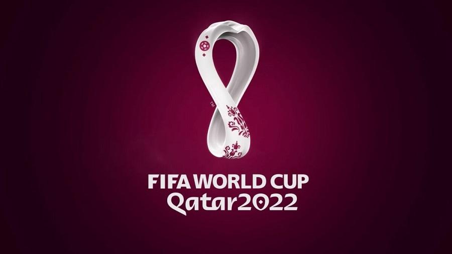 Обзор матчей квалификационного этапа на ЧМ-2022 в Катаре