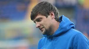 Евгений Селезнев может стать футболистом ФК «Черноморец»