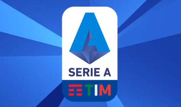 Итальянская Серия А. Разгром «Специи», успех «Фиорентины» и первый матч «Ювентуса» без Роналду