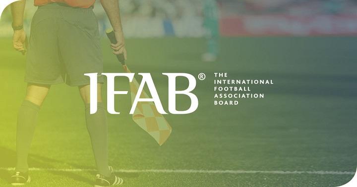 IFAB оставило в силе правило о пяти заменах для сборных по футболу на международных чемпионатах