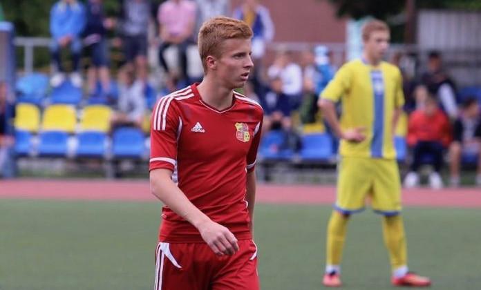 Белорусскому футболисту Ростиславу Шавелю грозит лишение свободы