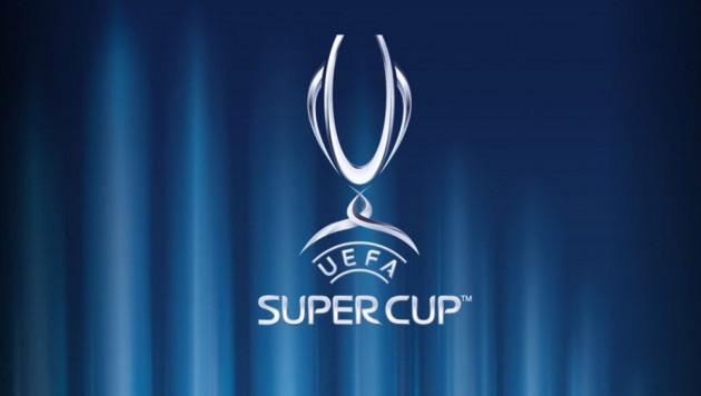 Анонс и прогноз на матч Суперкубка УЕФА Челси - Вильярреал