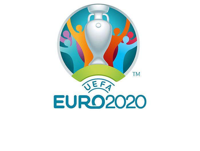 Российских футбольных болельщиков не будут пускать на матчи Евро-2020 в Дании