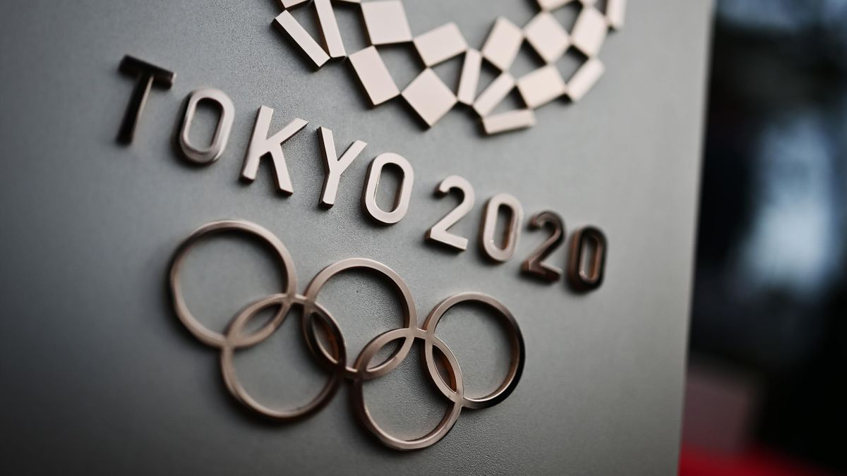 Оргкомитет ОИ-2020 принёс свои извинения украинским спортсменам так как перепутал их со спортсменами РФ