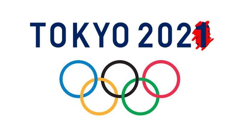 Призеры Олимпийских игр в Токио будут «награждать» сами себя