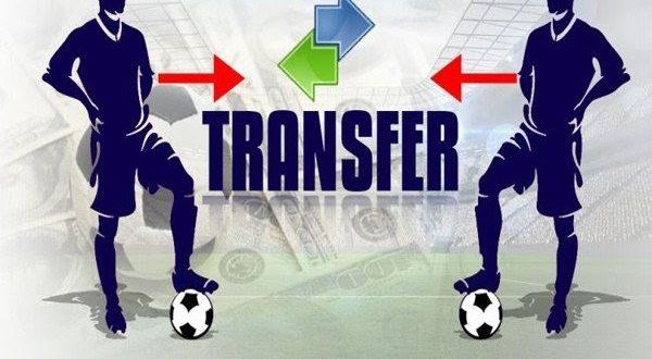 Футбольные трансферы, которые потрясли мир