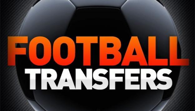 Список футболистов, которые в последние дни летнего трансферного окна успели сменить команды