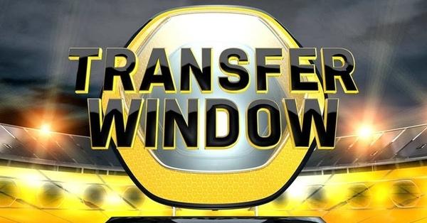 Футболисты, которые станут свободными агентами в трансферное окно лета 2022 года