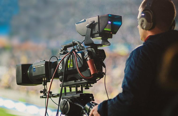 Где смотреть прямые трансляции последнего тура Украинской Премьер-Лиги?