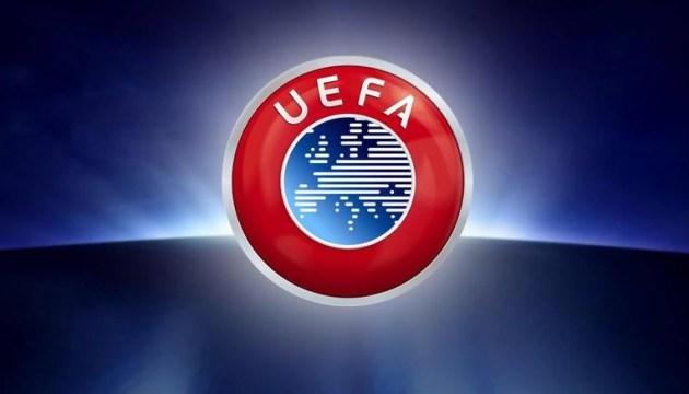 УЕФА собирается отменить правило выездного забитого мяча в еврокубках