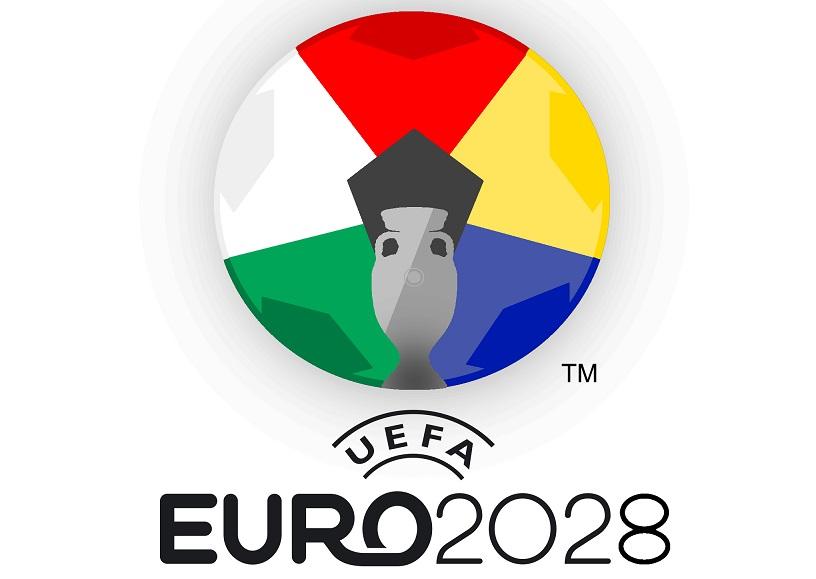 С 2028 года в чемпионате Европы возможно участие 32 национальных сборных