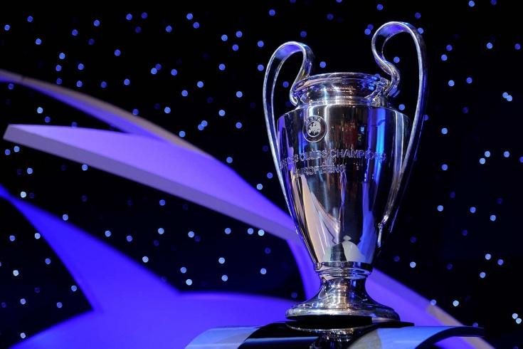 Финал Лиги чемпионов второй год подряд может не пройти в Стамбуле